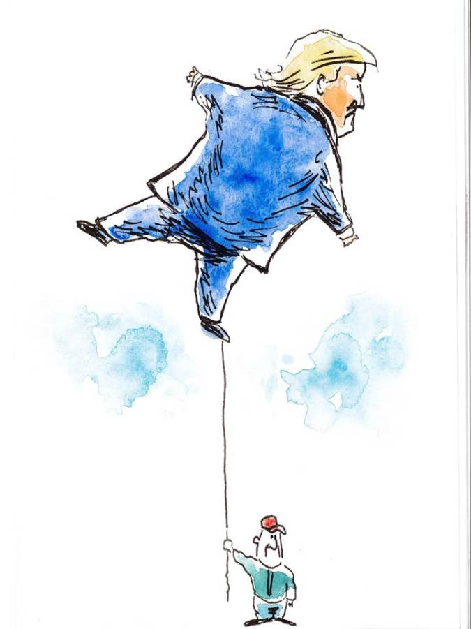TrumpBalloon1