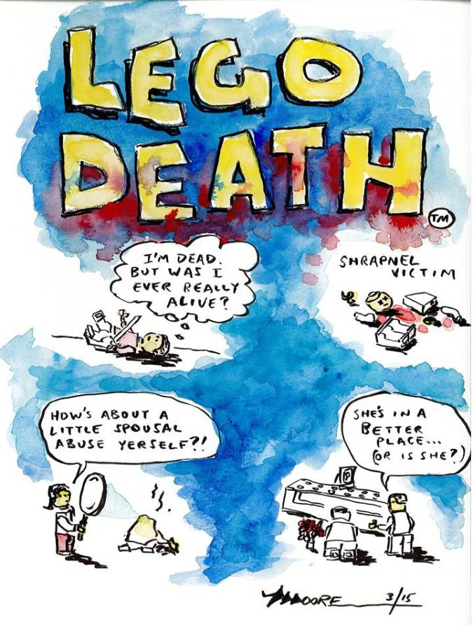 LegoDeath1