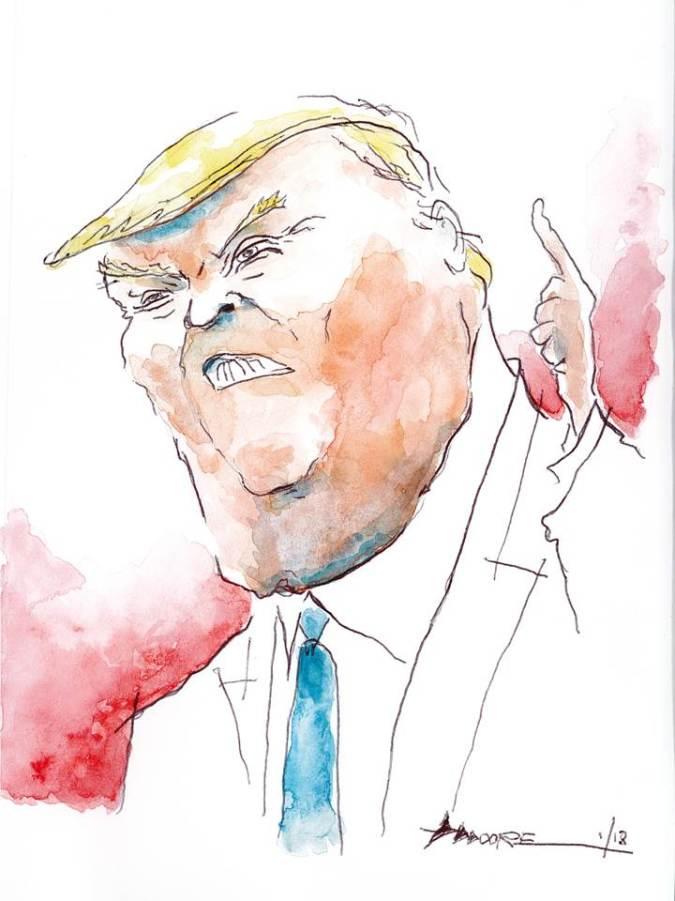 TrumpQuotes2