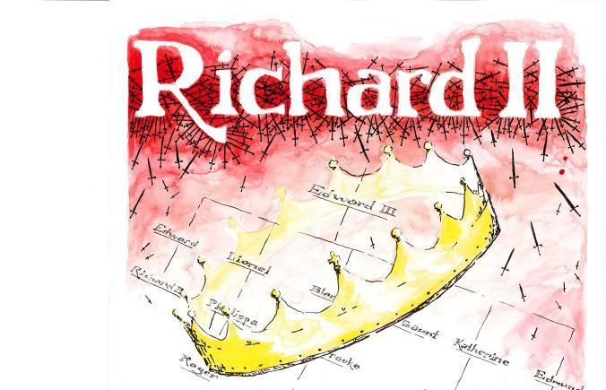 Richard2A