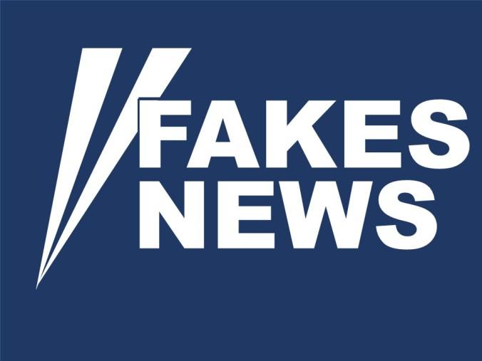 Fakes News