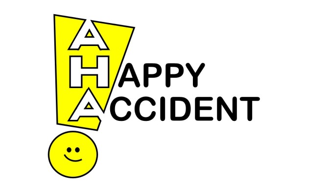 ahappyaccidentlogo1