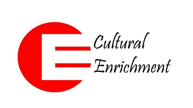 culturalenrichmentlogo1