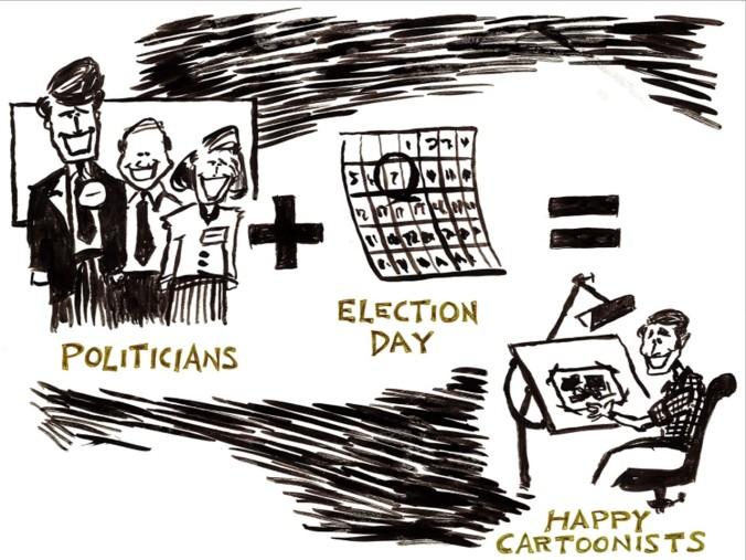 fmb(politicians)1