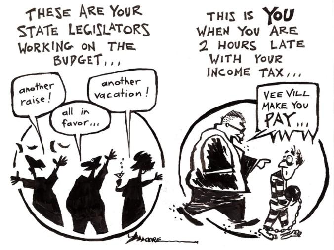 fmb(taxday)1