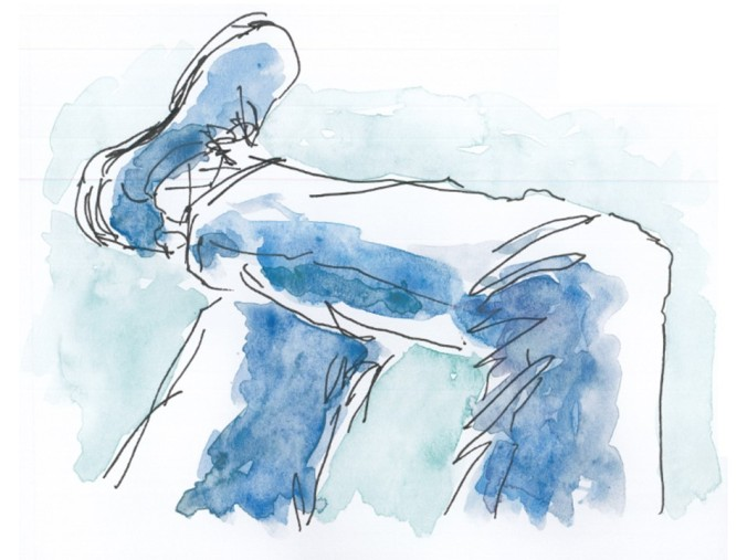LegSketch1