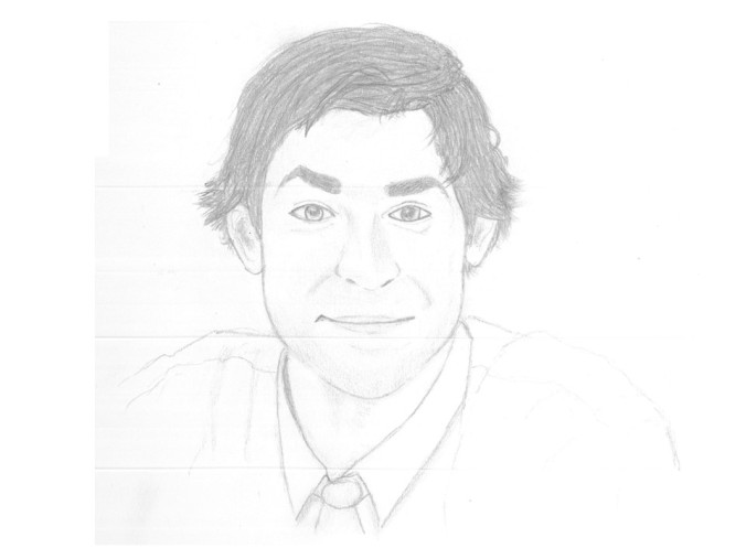 Sketch(JohnK)