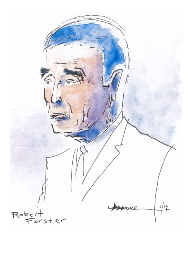 FMB(RobertForster)2