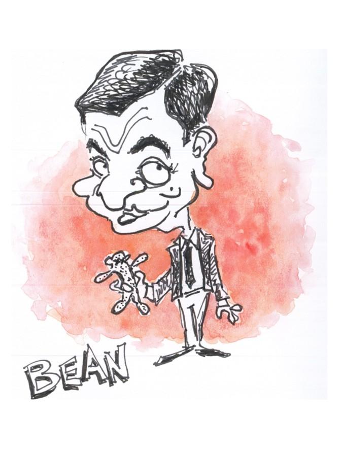FMB(Bean)1