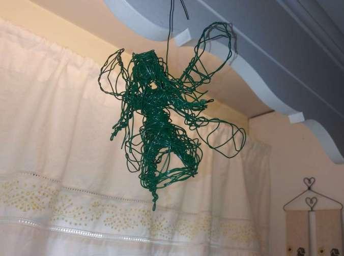 FairyWireSculpture1