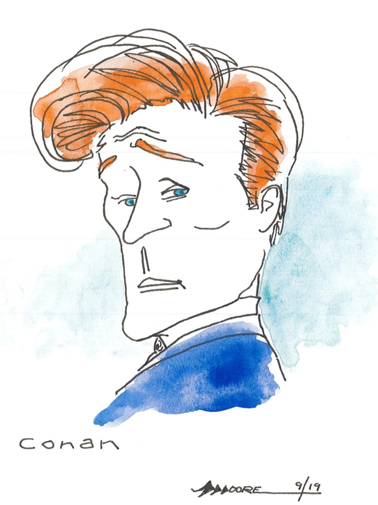 FMB(Conan)1