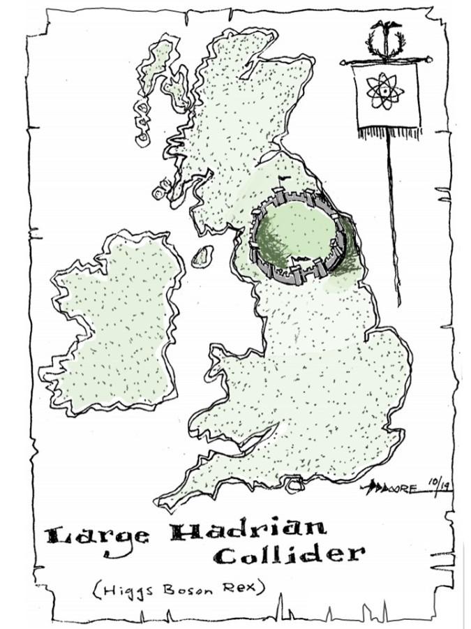 FMB(HadrianColider)1