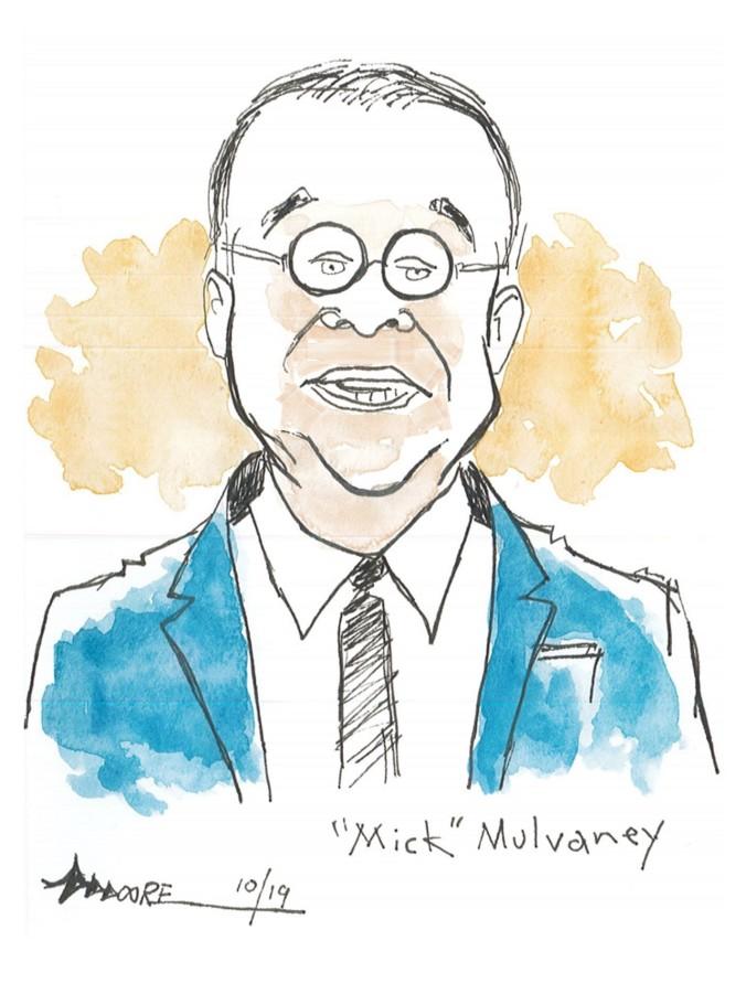 FMB(MickMulvaney)1