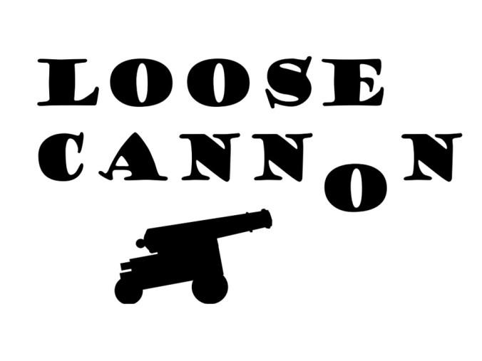 LooseCannonLogo2